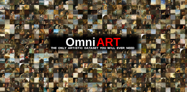 omniart.png